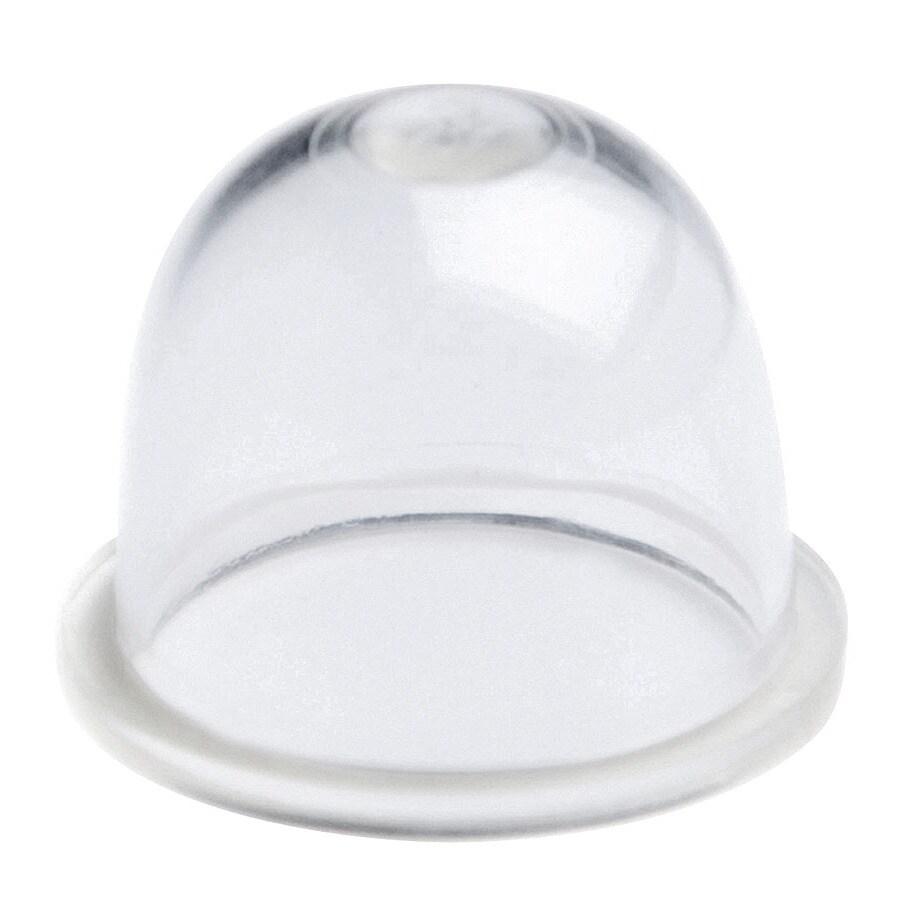 Troy-Bilt Primer Bulb