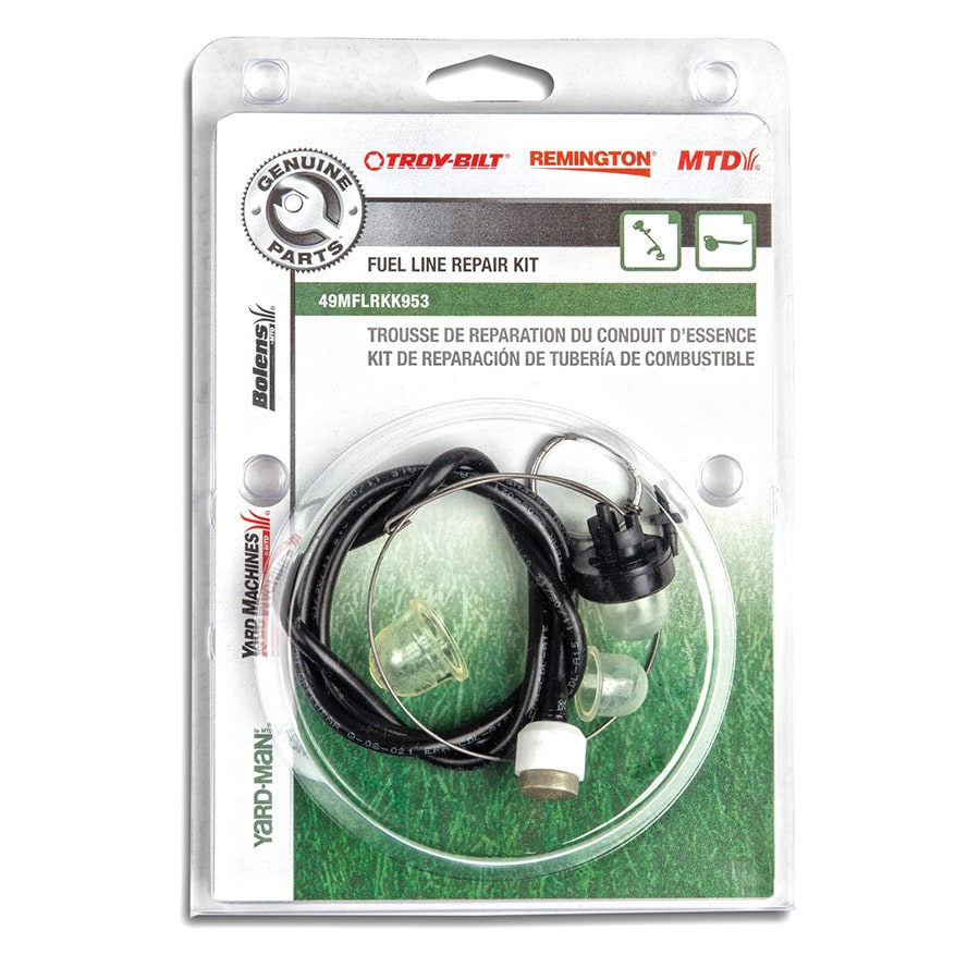 084931841994 string trimmer parts at lowes com