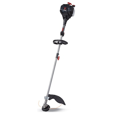 Xp 32 Cc 4 Cycle 18 In Straight Shaft Gas String Trimmer With Attachment Capability