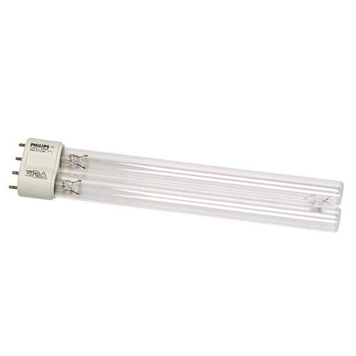 Honeywell UC36W1006 Replacement UVC Light Bulb