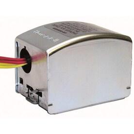 24963Z SharkBite Radiant Heating Manifold Actuator Valve
