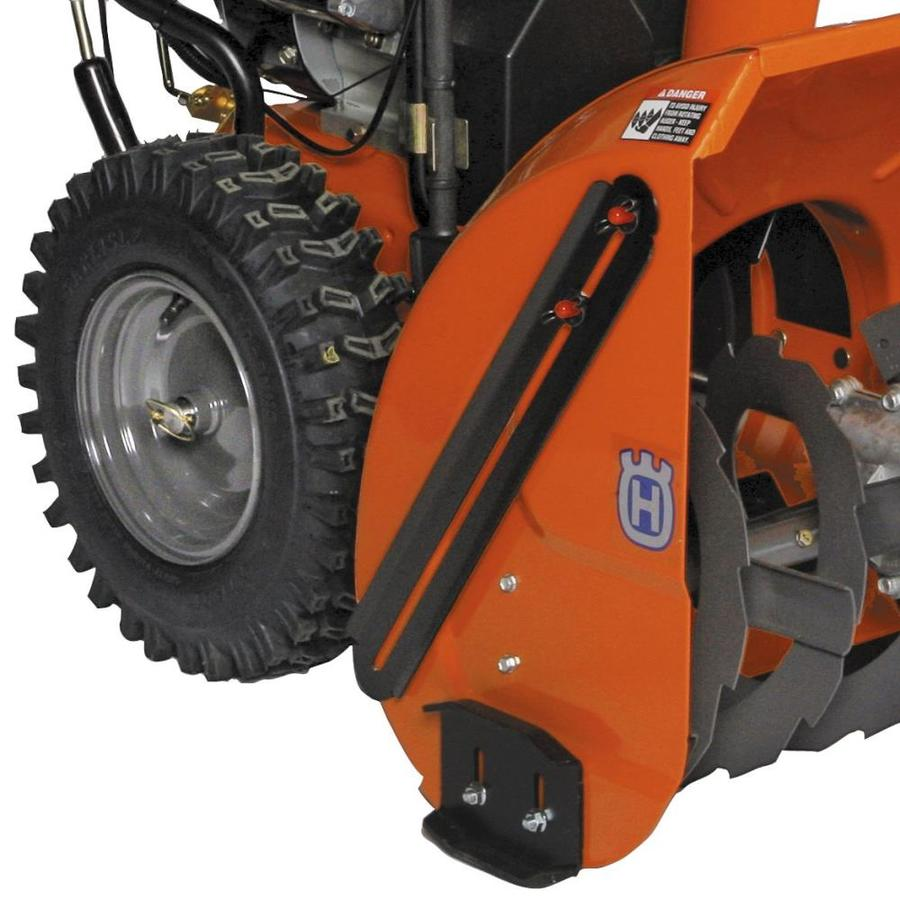 Husqvarna Snow Thrower Drift Cutter