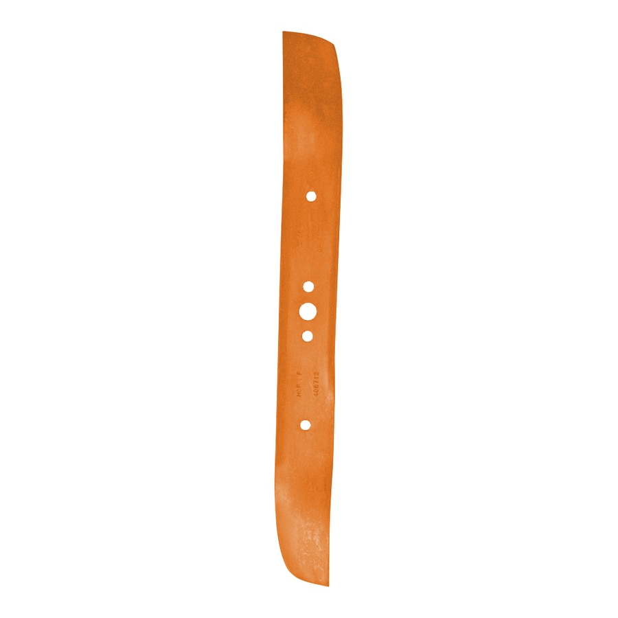 Husqvarna 21-in Multipurpose Push Lawn Mower Blades