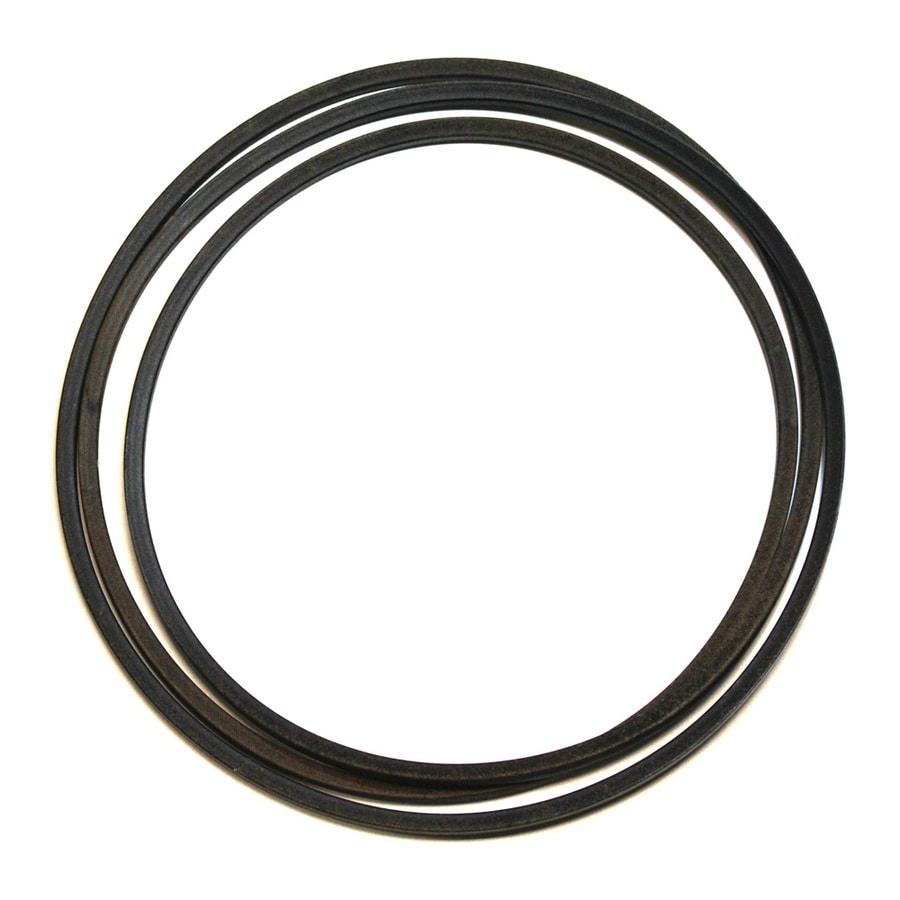 Husqvarna 30-in Deck/Drive Belt for Riding Lawn Mowers