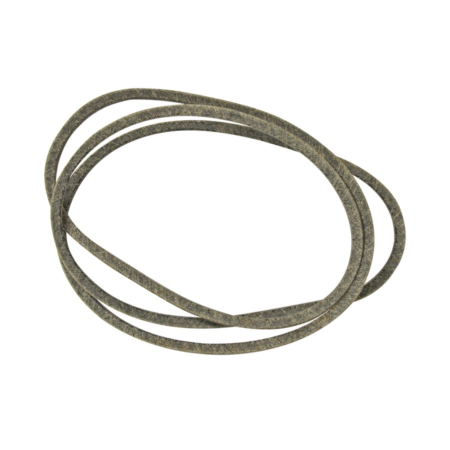 Husqvarna 38-in Deck/Drive Belt for Riding Lawn Mowers