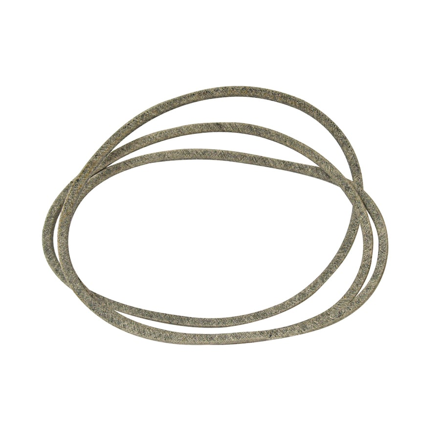 Husqvarna 40-in Deck/Drive Belt for Riding Lawn Mowers