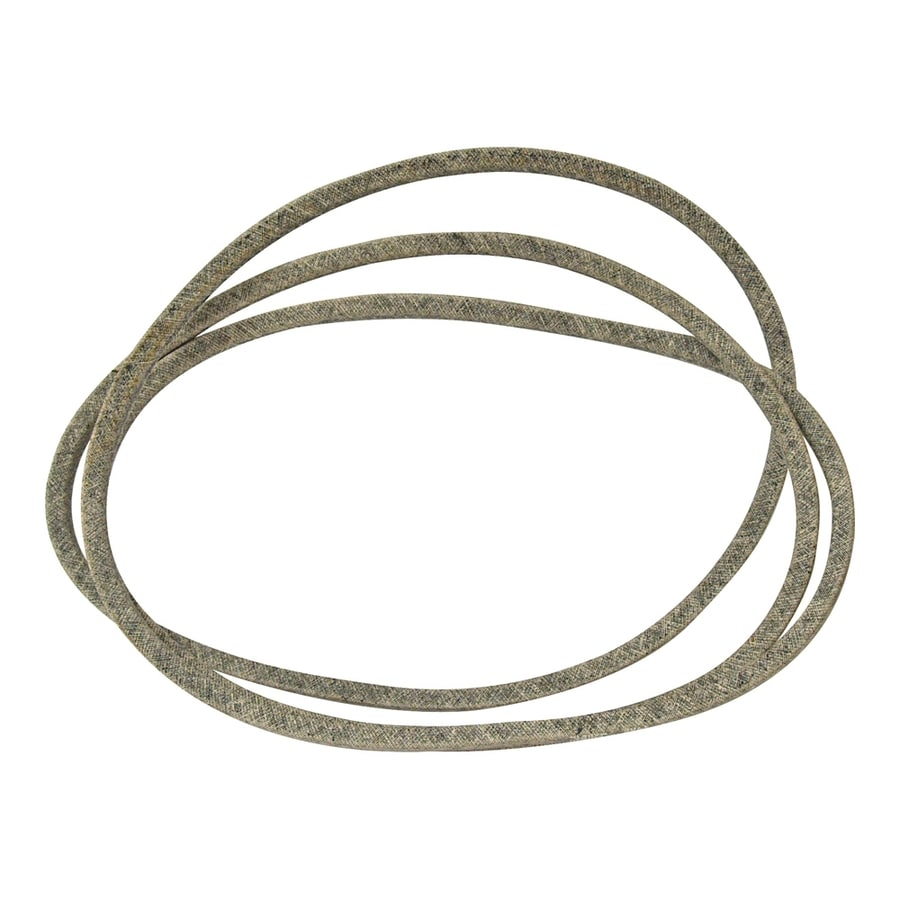 Husqvarna 46-in Deck/Drive Belt for Riding Lawn Mowers