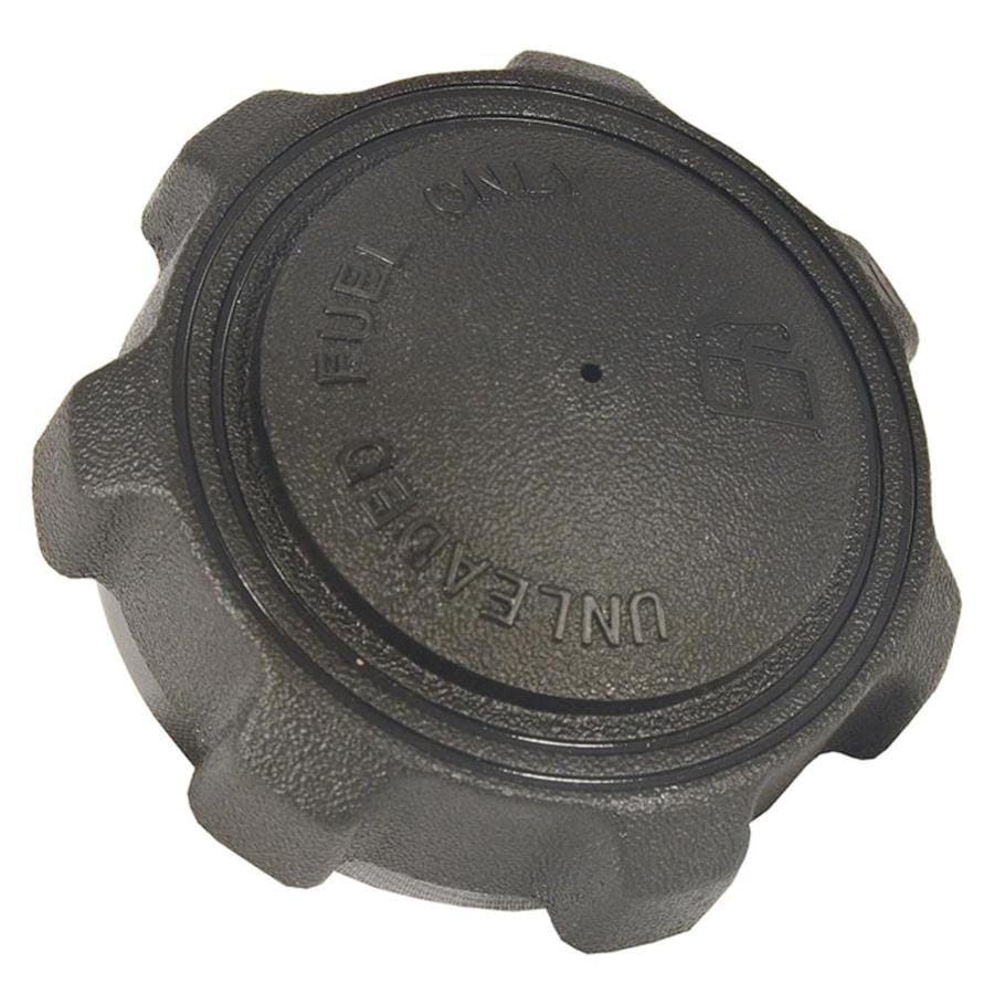 Shop Small Engine Replacement Parts At Poulan Chainsaw Fuel Filter Husqvarna Gas Cap
