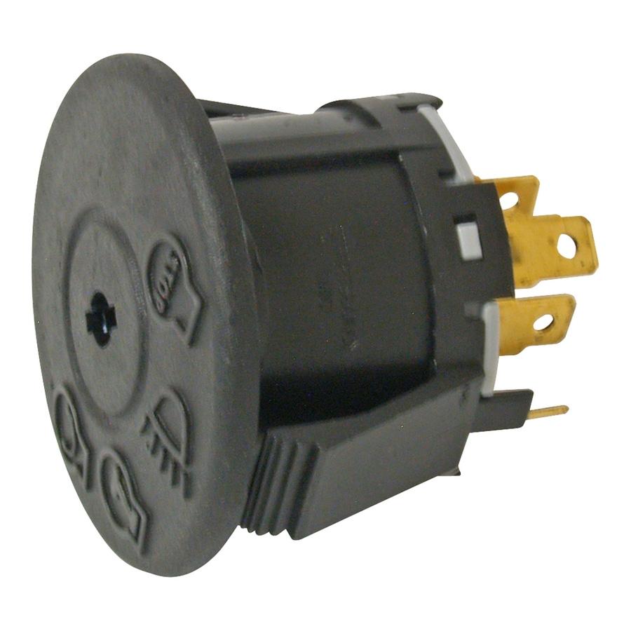 Kohler Key Switch Wiring Diagram Kohler Circuit Diagrams