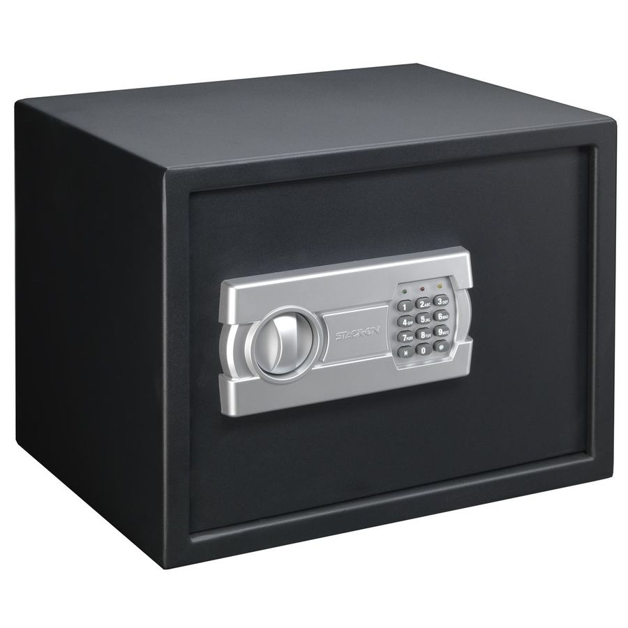 Stack-On Electronic/Keypad Gun Safe