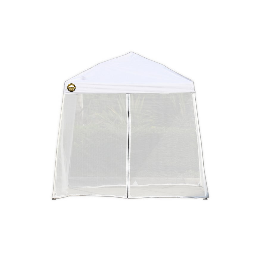 Quik Shade 4-Panel Screen Kit