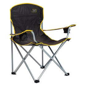 Beach Amp Camping Chairs At Lowes Com