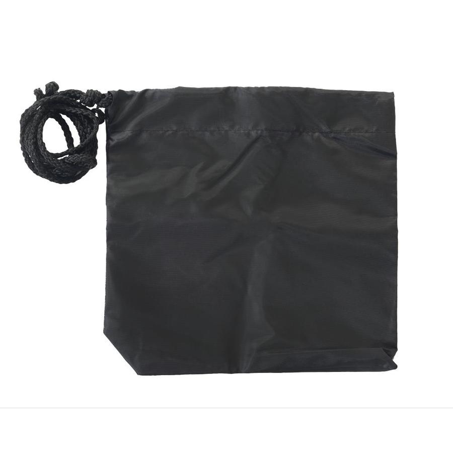 Shop Quik Shade Accessories 4 Pack Black Canopy Weight