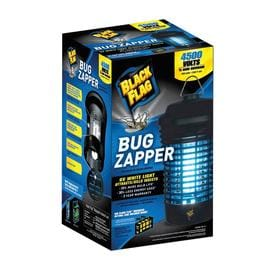 Bug Zappers at Lowes com