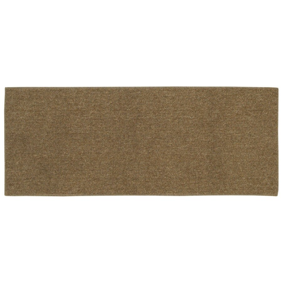 Mohawk Home Rectangular Tufted Throw Rug
