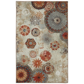 Mohawk Home Indoor Outdoor Rugs At Lowes Com
