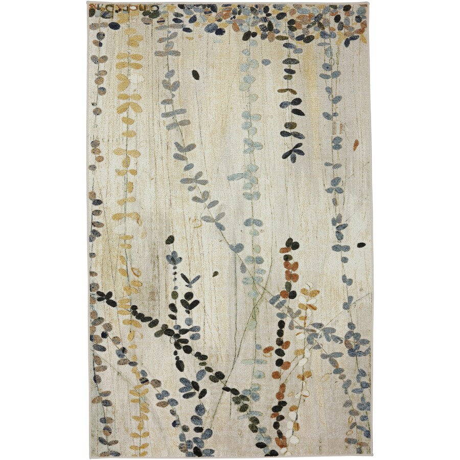 Mohawk Rugs Lowes Home Decor
