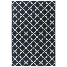 Lowes Area Rugs Mohawk Home Decor