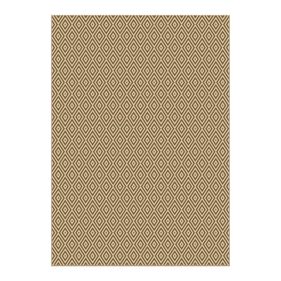 Lowes Sisal Rugs Home Decor