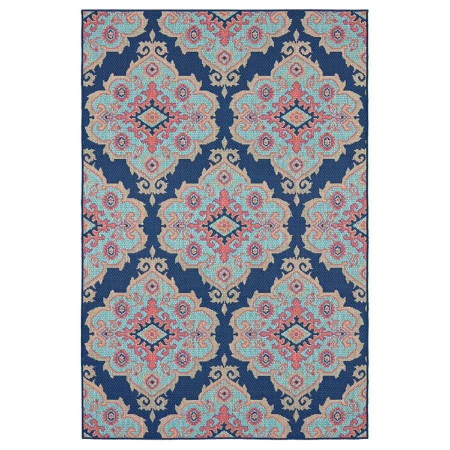 common pd rugs havanah w ft made shop indoor machine outdoor lowes x haven area actual rug l and black rectangular new nature