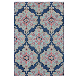 5 X 7 Rugs At Lowes Com