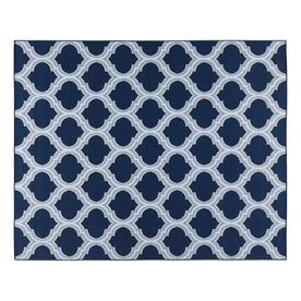 Shop Outdoor Rugs at Lowes.com