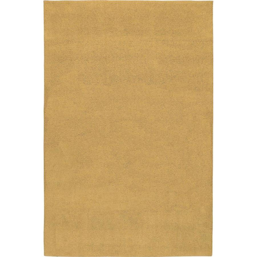 Mohawk Home Residential Area Rugs Assorted Colors Indoor Area Rug