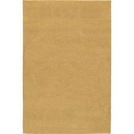 Mohawk Home Residential Area Rugs Assorted Colors Indoor Area Rug (Common: 5 x 7; Actual: 5-ft W x 7-ft L)