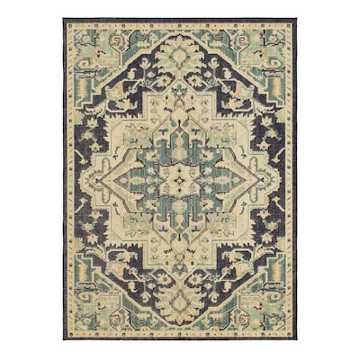 Mohawk Oriental Rugs Area Rug Ideas
