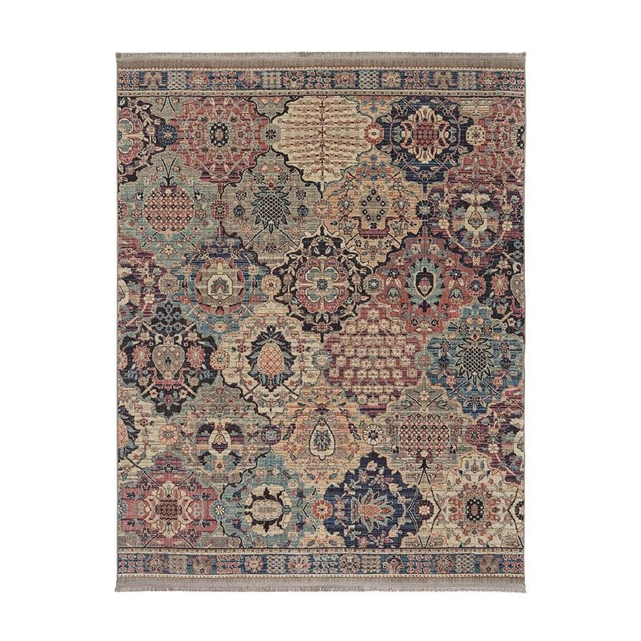 Lowes 10 X 13 Rugs Area Rug Ideas