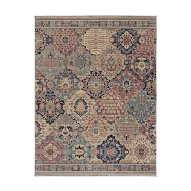 Geometric Rugs at Lowes.com