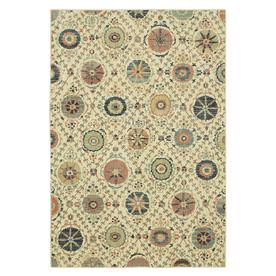Mohawk Home Stonehaven Indoor Inspirational Area Rug