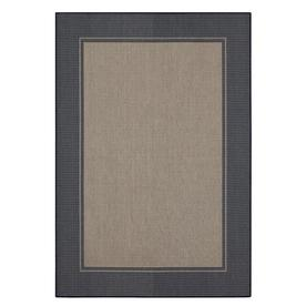 Shop Outdoor Rugs At Lowes Com