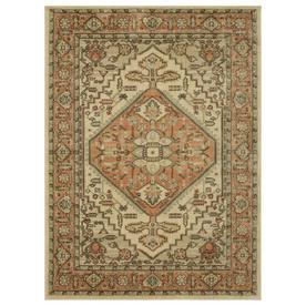 area rug rugs at lowes com rh lowes com