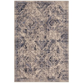 5 X 8 Rugs At Lowes Com