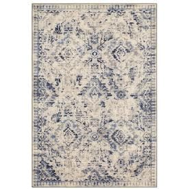 Indoor Outdoor Rugs At Lowes
