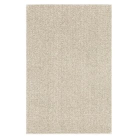Mohawk Home Rugs At Lowes