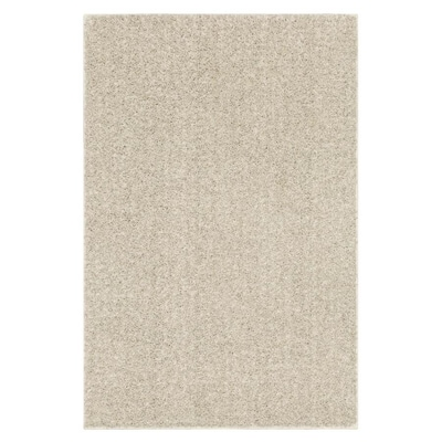 Mohawk Home Area Rug Rugs At Lowes Com
