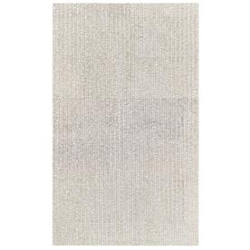 Non Slip Rug Grip Rug Pads At Lowes Com