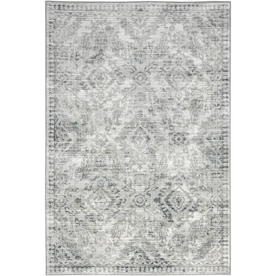 Brown 8 X 10 Rugs At Lowes Com
