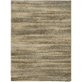 Park Place Area Rugs Mats At Lowes