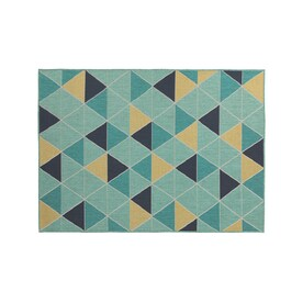 5 x 7 Rugs at Lowes.com
