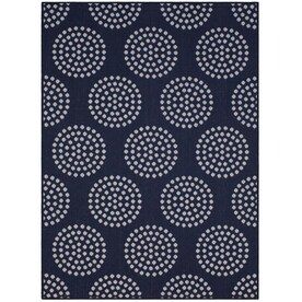 Indoor/Outdoor Rugs at Lowes.com