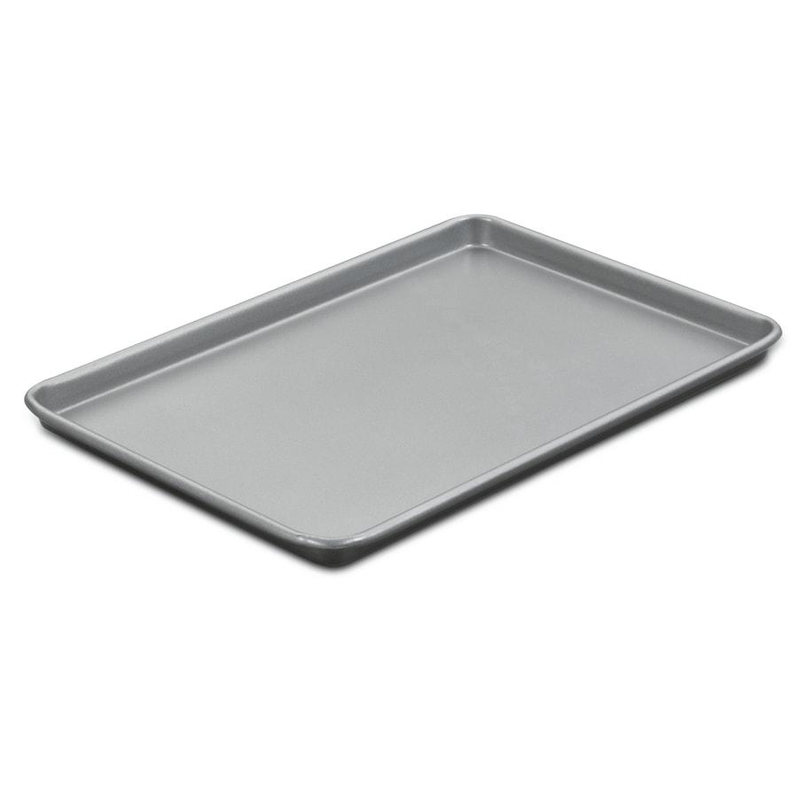 Cuisinart Chef's Classic 10-in Aluminum Baking Pan
