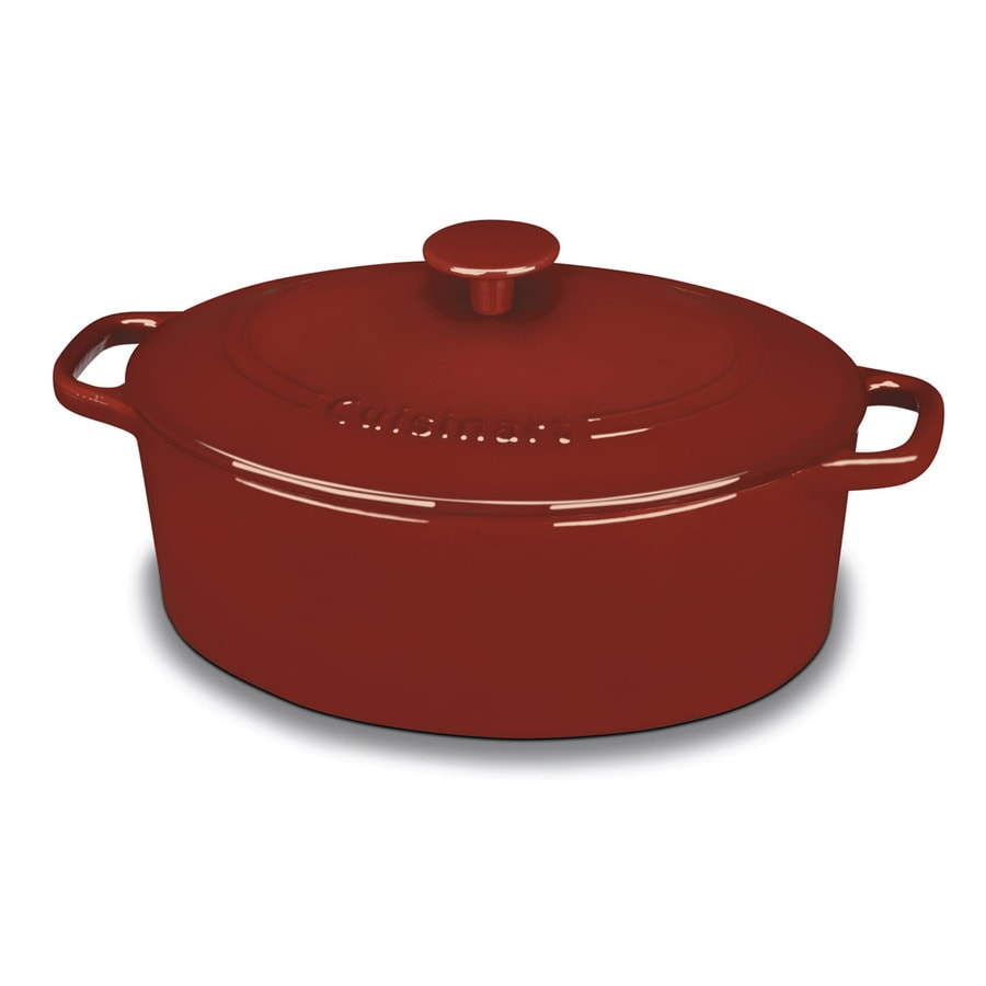 Shop Cuisinart Chef S Classic 10 5 In Cast Iron Cooking
