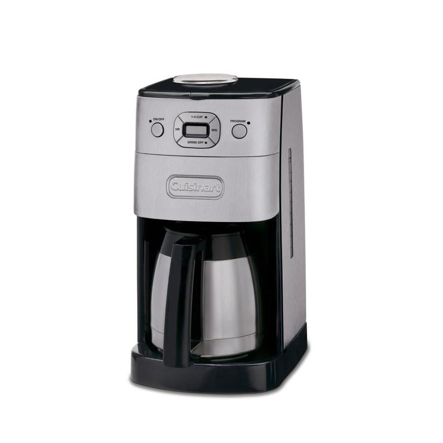 Display Product Reviews For 12 Cup Stainless Steel Coffee Maker