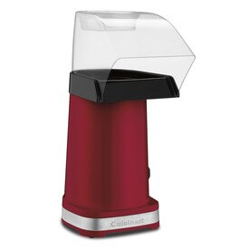 Cuisinart 0.5 Cup Hot Air Table Top Popcorn Maker