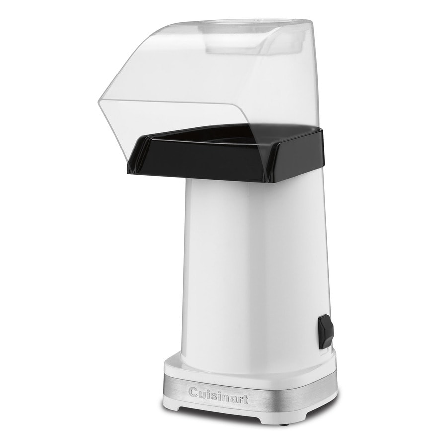 Cuisinart 0.5-Cup Hot Air Table-Top Popcorn Maker