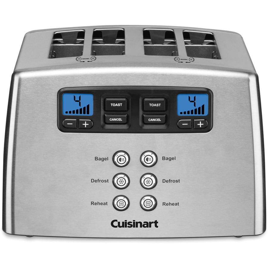 calphalonxldigitalconvectionoven xl toaster oven digital best calphalon convection review