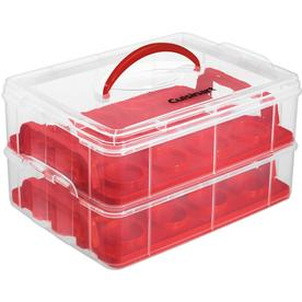 Food Storage Containers at Lowes com